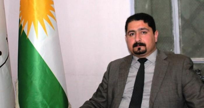 مجلس سوريا الديمقراطية: من الضامن للاتفاق التركي الأمريكي الأخير؟