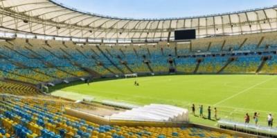 "ملعب ""ماراكانا"" يحتضن نهائي كأس ليبرتادوريس عام 2020"