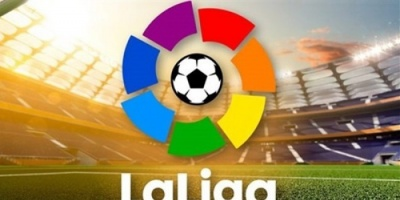رابطة الدوري الإسباني تجدد مساعيها لإقامة مباراة في أمريكا