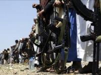 """جنون الحوثي.. المليشيات تقتل عناصرها بعد """"انكسارات الضالع"""" (تفاصيل حصرية)"""