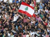وزير المالية اللبناني: موازنة 2020 خالية من أي أعباء ضريبية
