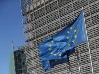 الاتحاد الأوروبي يطالب تركيا مجددًا بإنهاء هجومها على سوريا
