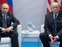 موسكو تأمل أن تحصل على معلومات حول اتفاق تركيا وأمريكا
