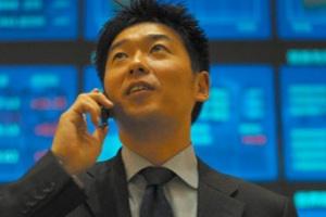 مؤشر نيكي الياباني يرتفع 0.34% في بورصة طوكيو