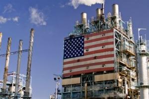 مخزونات النفط الخام تقفز 9.3 مليون برميل في أسبوع