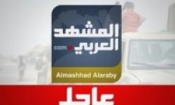 المقاومة الجنوبية تقصف معسكراً لمليشيا الإخوان بشبوة