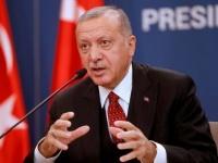 سياسي سعودي: ترامب دهس أردوغان.. وما حدث إهانة لتركيا!