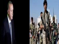 كاتب سعودي: أردوغان والحوثي والإخوان يشوهون الإسلام