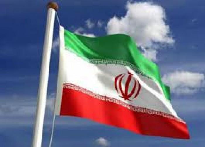 خبير يتساءل.. ماذا لو اندلعت تظاهرات في سوريا واليمن العراق ولبنان ضد النظام الإيراني؟
