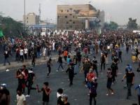 مدون سعودي: أزمة العراق ولبنان في المليشيات المتحكمة بتفاصيل الدولة