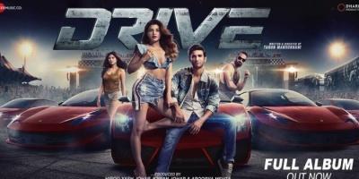 """تعرف على موعد عرض النسخة الهندية لفيلم """"Drive"""""""