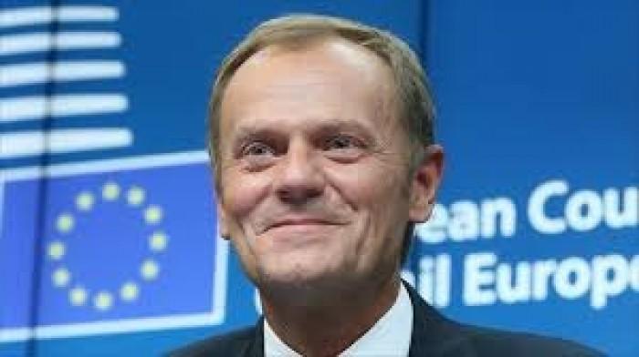 المجلس الأوروبي: على تركيا إنهاء تدخلها العسكري في سوريا على الفور