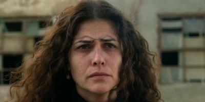 """فيلم """"بعلم الوصول"""" يمثل مصر بمهرجان أيام قرطاج السينمائية"""