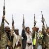 المليشيات في لحظة جنون.. الحوثي يحارب نفسه وينتقم من المدنيين (ملف)