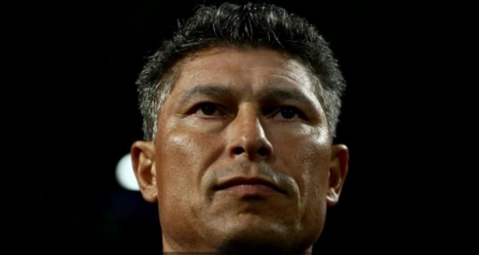 بالاكوف يستقيل من تدريب المنتخب البلغاري
