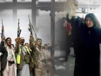 """اعتراف """"غير مباشر"""".. كيف أقرّ الحوثيون بالعنف الجنسي ضد المعتقلات؟"""