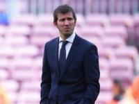 مدرب فالنسيا يتمنى الوصول لنفس مستوى أتلتيكو مدريد