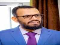 بن بريك: بقاء الوحدة والحوثيين في الجنوب سينتهي بالضياع