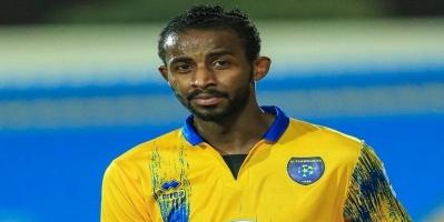سفياني لاعب التعاون: الأخطاء سبب الهزيمة أمام أهلي جدة في الدوري السعودي