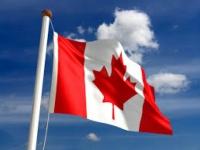 """الأحزاب الرئيسية في كندا تختار """"بريتش كولومبيا"""" لاستكمال حملاتها الانتخابية"""
