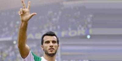 عمر السومة يعلّق على فوز الأهلي السعودي أمام التعاون