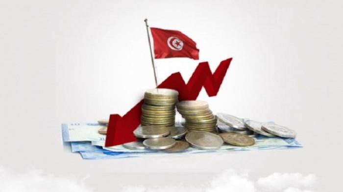 تفاقم موازنة تونس في عجزها المالي بنسبة 26% ينذر بسنة صعبة
