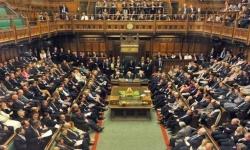 """اليوم.. تصويت تاريخي حول """"بريكست"""" بالبرلمان البريطاني"""
