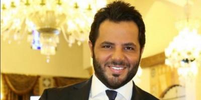 """نيشان :""""التظاهرات اللبنانية شهدت التفاف الشعب حول الوطن"""""""
