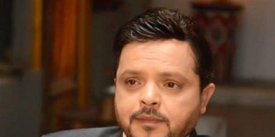 محمد هنيدي يسخر من ليدي جاجا لهذا السبب