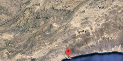 5 قتلى ومصابين في اشتباكات بين مليشيا الإخوان بسوق شقرة