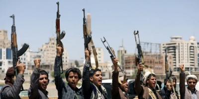 اقتتال الحوثي.. مليشياتٌ تتصارع على حلبة مصالح