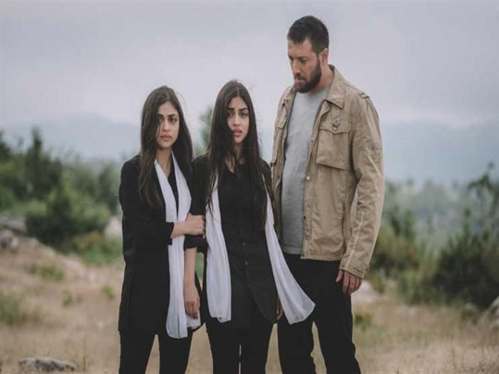 """الفيلم السوري """"نجمة الصبح"""" يشارك في المسابقة الرسمية بأيام قرطاج السينمائية"""