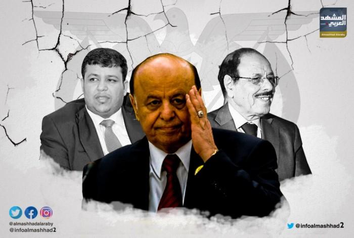 """عراقيل اتفاق جدة ومستقبل """"الإصلاح"""" المفخخ"""