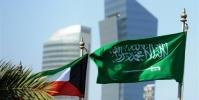 اتفاق بين الكويت والسعودية بشأن إنتاج النفط من المنطقة المقسومة
