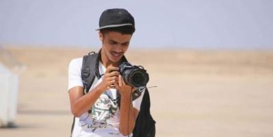 نقابة الصحفيين تطالب بالتحقيق في الاعتداء على مصور بالمهرة