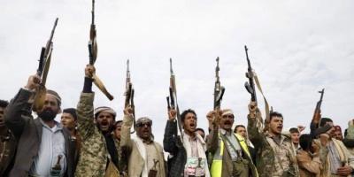 فرارٌ من الجبهات.. أين يذهب الحوثيون؟
