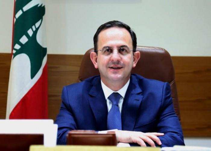 الحكومة اللبنانية تتخذ إجراءات هامة لصالح الشعب