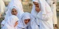 السعودية تدرس إلغاء شرط المَحْرم للنساء المعتمرات