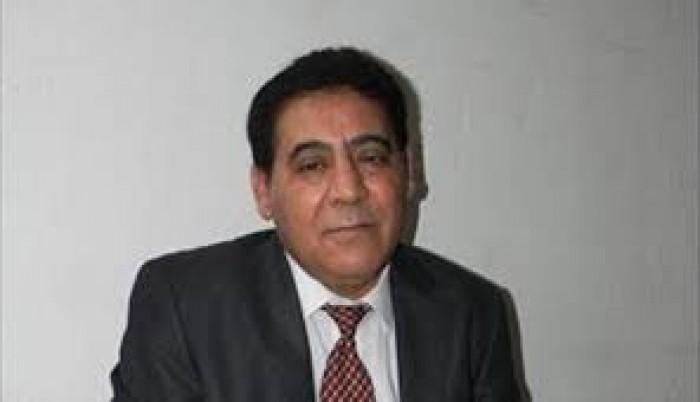 وفاة الفنان الليبي صالح الأبيض عن عمر ناهز 58 عامًا