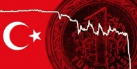 تركيا تنزف.. ارتفاع كبير في معدل غلق وتصفية الشركات