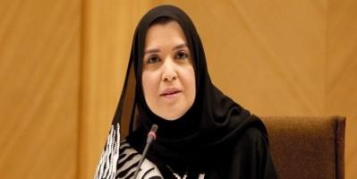 """""""الاتحادي الإماراتي"""" يختتم مشاركته في اجتماعات الاتحاد البرلماني الدولي"""