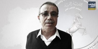 عاجل .. مؤتمر صنعاء يعلن فض الشراكة مع الحوثيين
