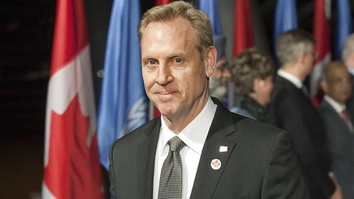 وزير الدفاع الأميركي يصل أفغانستان في زيارة مفاجئة