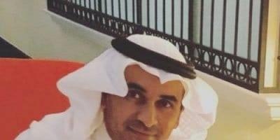 سياسي: السعودية تقف مع الحق وتحارب كل داعم للإرهاب