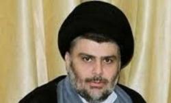 زعيم التيار الصدري يحث أنصاره على استكمال مظاهرات العراق في ٢٥ أكتوبر
