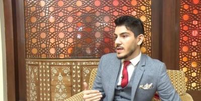 أمجد طه :عندما يوافقك حزب الله في الطرح فتأكد انك لا تمثل الشعب