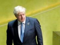 فنلندا تعلن دعمها لتمديد فترة خروج بريطانيا من الاتحاد الأوروبى