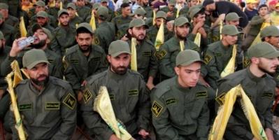 سياسي: حزب الله له حق الفيتو على أي مسؤول لبناني
