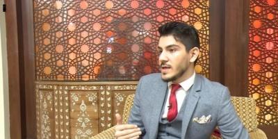 أمجد طه يكشف مفاجآة بشأن موقف قطر من تظاهرات لبنان