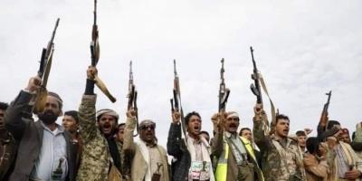 الخسارة النفسية للحوثي في الضالع أشد قوة من هزيمتها العسكرية